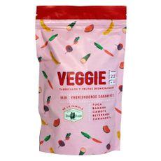Don-Ferm-n-Galletas-de-Tub-rculos-y-Frutas-Deshidratadas-Veggie-Pet-Bolsa-50-g-1-188572469
