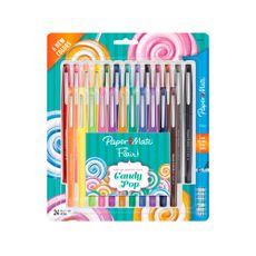 Paper-Mate-Lapiceros-Punta-Media-Flair-Candy-Pop-Pack-24-unid-1-187641672
