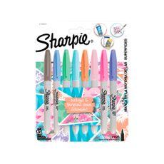 Sharpie-Kit-de-Marcadores-Permanentes-Tarjetas-para-Colorear-13-Piezas-1-187641682
