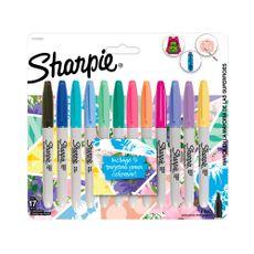 Sharpie-Kit-de-Marcadores-Permanentes-Tarjetas-para-Colorear-17-Piezas-1-187641683