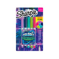 Sharpie-Marcadores-Permanentes-Ultra-Finos-Colores-C-smicos-Pack-5-unid-1-187641684
