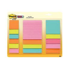 Post-it-Set-de-Notas-Adhesivas-Miami-Collection-Pack-675-unid-1-188024353