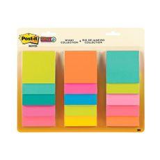 Post-it-Set-de-Notas-Adhesivas-Miami-R-o-de-Janeiro-Collection-Pack-675-unid-1-188024354