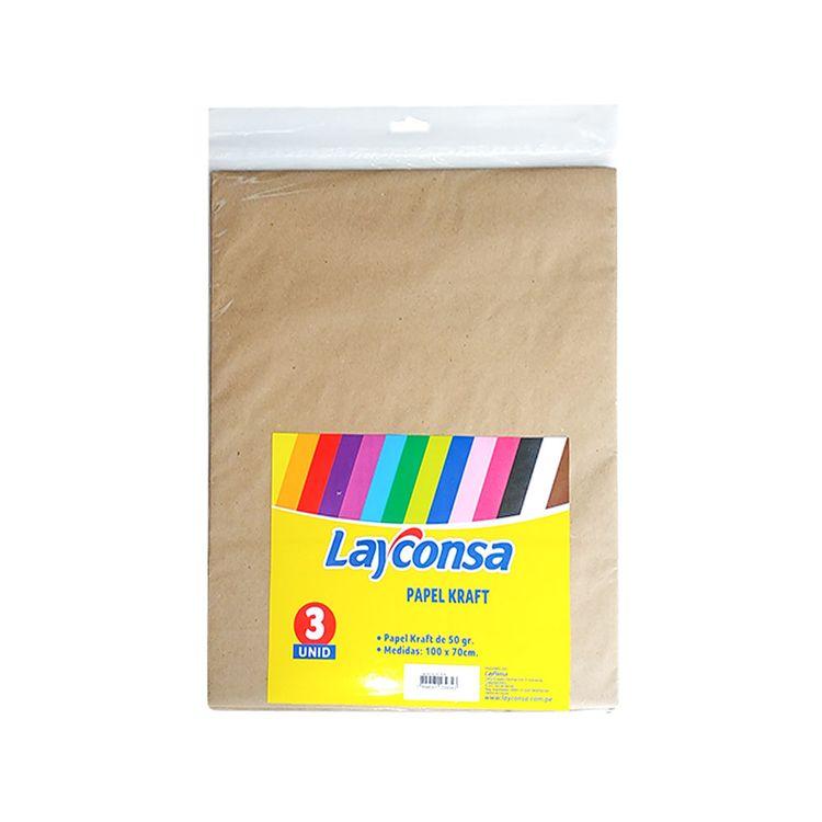 Layconsa-Papel-Kraft-100-x-70-cm-3-unid-1-189294819
