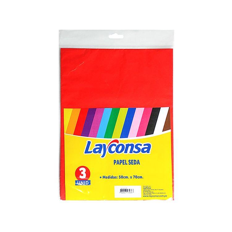 Layconsa-Papel-de-Seda-50-x-70-cm-Rojo-3-unid-1-189297136