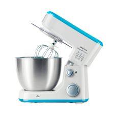 Taurus-Batidora-de-Pedestal-4-Lt-Mixing-Chef-500-1-161923212