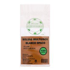 Mecasa-Bolsas-Multiusos-Biodegradables-17-7-x-25-4-cm-Blanco-Paquete-100-unid-1-185169541