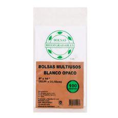 Mecasa-Bolsas-Multiusos-Biodegradables-22-9-x-35-6-cm-Blanco-Paquete-100-unid-1-185169542