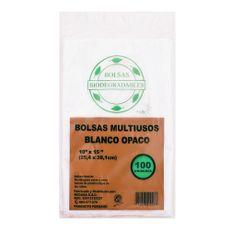 Mecasa-Bolsas-Multiusos-Biodegradables-25-4-x-38-1-cm-Blanco-Paquete-100-unid-1-185169543