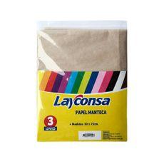 Layconsa-Papel-Manteca-50-x-75-cm-Bolsa-3-unid-1-189294817