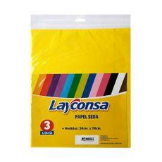 Layconsa-Papel-de-Seda-50-x-70-cm-Amarillo-Bolsa-3-unid-1-189297137