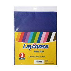 Layconsa-Papel-de-Seda-50-x-70-cm-Azulino-Bolsa-3-unid-1-189297138