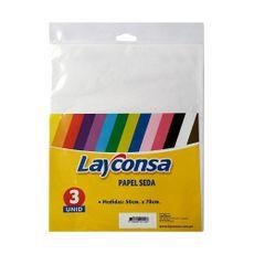 Layconsa-Papel-de-Seda-50-x-70-cm-Blanco-Bolsa-3-unid-1-189297142