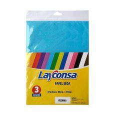 Layconsa-Papel-de-Seda-50-x-70-cm-Celeste-Bolsa-3-unid-1-189297143