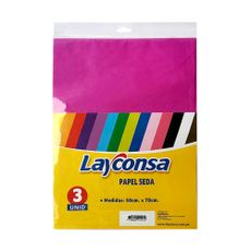 Layconsa-Papel-de-Seda-50-x-70-cm-Fucsia-Bolsa-3-unid-1-189297146