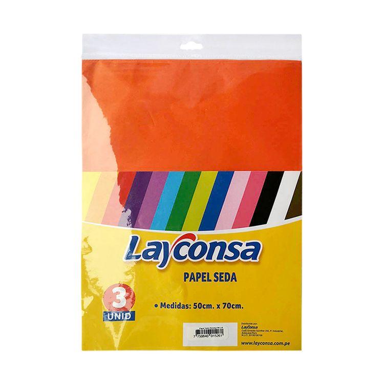 Layconsa-Papel-de-Seda-50-x-70-cm-Naranja-Bolsa-3-unid-1-189297147