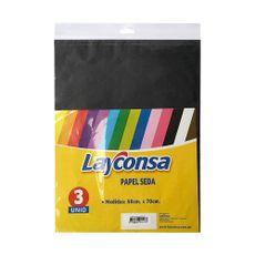 Layconsa-Papel-de-Seda-50-x-70-cm-Negro-Bolsa-3-unid-1-189297148