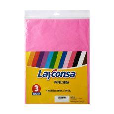 Layconsa-Papel-de-Seda-50-x-70-cm-Rosado-Pastel-Bolsa-3-unid-1-189297151
