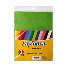 Layconsa-Papel-de-Seda-50-x-70-cm-Verde-Claro-Bolsa-3-unid-1-189297153