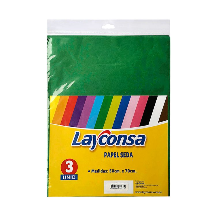 Layconsa-Papel-de-Seda-50-x-70-cm-Verde-Oscuro-Bolsa-3-unid-1-189297154