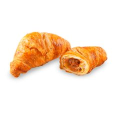 Croissant-Con-Manjarblanco-x-2-Unid-1-194057783
