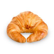 Croissant-Cl-sico-x-3-Unid-1-194057784