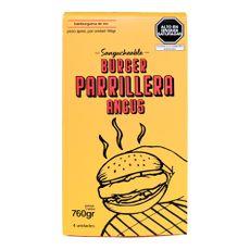 Burger-Parrillera-Angus-Sangucheable-Caja-4-Unid-760-g-1-187640959