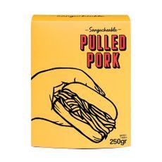 Pulled-Pork-Sangucheable-Caja-250-g-1-187640961