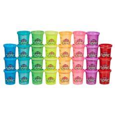 Play-Doh-Set-de-Slime-30-Piezas-1-161575411