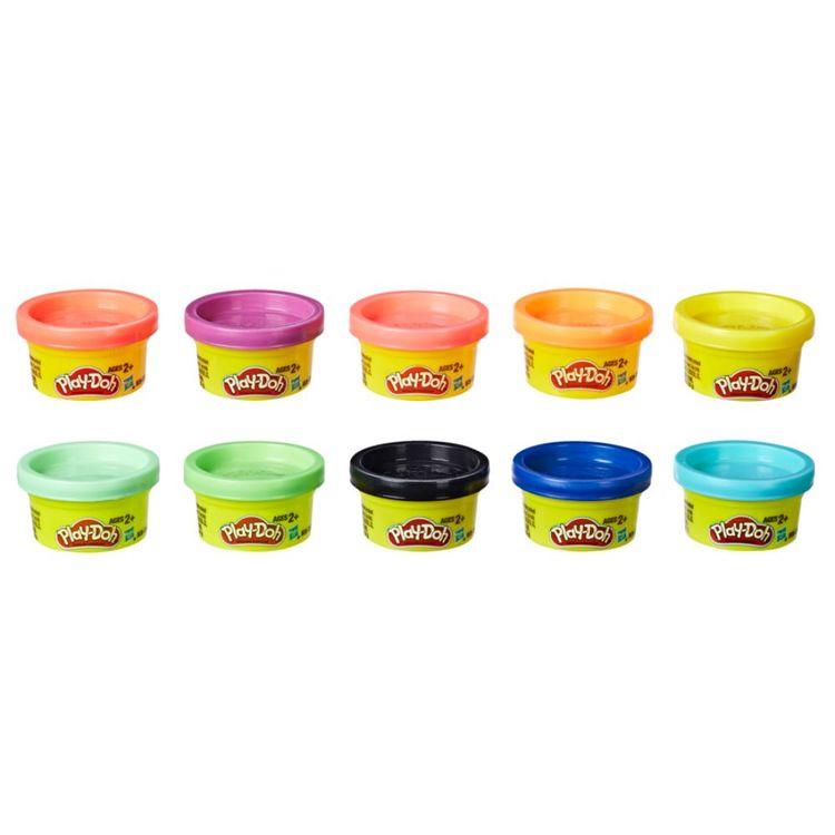 Play-Doh-Set-de-Plastilina-Party-Pack-10-Piezas-1-161575409