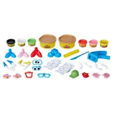 Play-Doh-Set-de-Modelado-Familia-Cara-de-Papa-29-Piezas-1-161575412