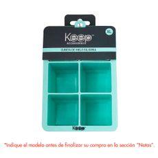 Keep-Cubeta-para-Hielo-de-Silicona-XL-Surtido-1-193043503