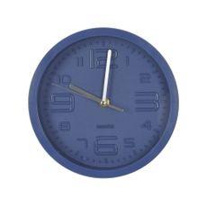 Krea-Reloj-Colores-Azul-1-111590844