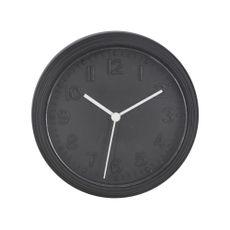 Krea-Reloj-Cl-sico-Negro-1-111590845