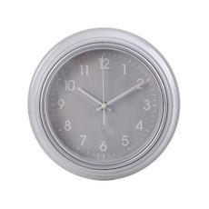 Krea-Reloj-Cl-sico-Blanco-1-111590846