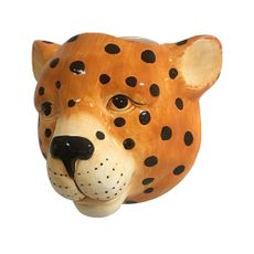 Krea-Maceta-de-Pared-Leopardo-1-111590888
