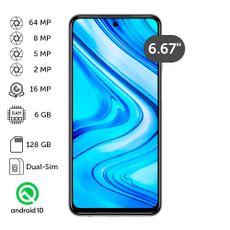 Xiaomi-Redmi-Note-9-Pro-Glacier-1-192765975