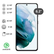 Samsung-Galaxy-S21-Gris-1-194402321