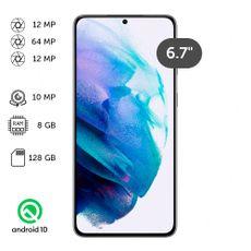 Samsung-Galaxy-S21-Plateado-1-194402325