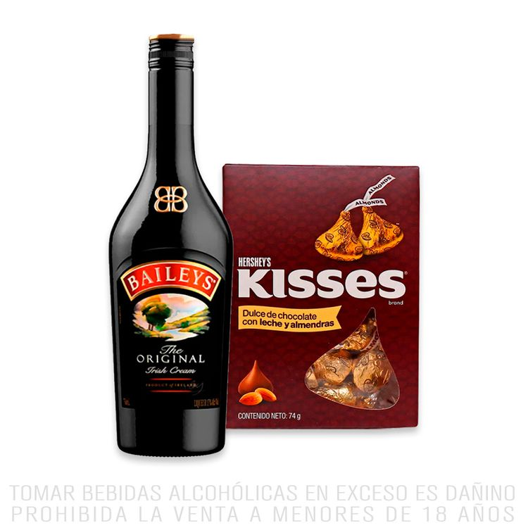 Baileys-Original-Botella-750-ml-Chocolates-Kisses-Almendras-Caja-74-g-Baileys-Original-Botella-750-ml-Chocolates-Kisses-Almendras-Caja-74-g-1-194600095