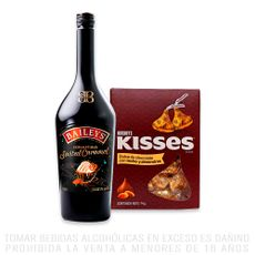 Baileys-Salted-Caramel-Botella-750-ml-Chocolates-Kisses-Almendras-Caja-74-g-1-194600098