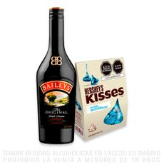 Baileys-Original-Botella-750-ml-Chocolates-Kisses-Cookies-n-Creme-Caja-74-g-Baileys-Original-Botella-750-ml-Chocolates-Kisses-Cookies-n-Creme-Caja-74-g-1-194600100