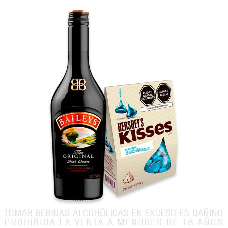 Baileys-Original-Botella-750-ml-Chocolates-Kisses-Cookies-n-Creme-Caja-74-g-Baileys-Original-Botella-750-ml-Chocolates-Kisses-Cookies-n-Creme-Caja-74-g-1-194600100