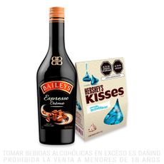 Baileys-Espresso-Creme-Botella-750-ml-Chocolates-Kisses-Cookies-n-Creme-Caja-74-g-Baileys-Espresso-Creme-Botella-750-ml-Chocolates-Kisses-Cookies-n-Creme-Caja-74-g-1-194600101