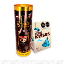 Baileys-Original-Lata-750-ml-Chocolates-Kisses-Cookies-n-Creme-Caja-74-g-Baileys-Original-Lata-750-ml-Chocolates-Kisses-Cookies-n-Creme-Caja-74-g-1-194600102