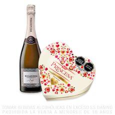 Espumante-Asti-Riccadonna-Botella-750-ml-Chocolate-Princesa-Coraz-n-Nestl-Caja-144-g-1-195265731