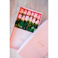 La-Bot-nika-Caja-con-Rosas-Rosadas-Classic-Box-12-unid-1-194662023