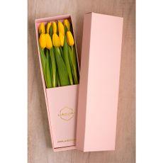 La-Bot-nika-Caja-con-Tulipanes-Amarillos-Classic-Box-10-unid-1-194662026