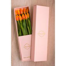 La-Bot-nika-Caja-con-Tulipanes-Naranjas-Classic-Box-10-unid-1-194662028