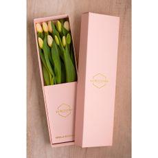 La-Bot-nika-Caja-con-Tulipanes-Blancos-Classic-Box-10-unid-1-194662029